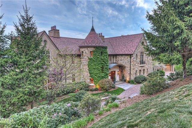 234 Skycliff Drive, Asheville, NC 28804