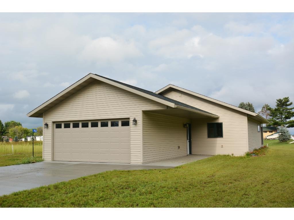 9933 U.S. HYW 169 Lane, Garrison, MN 56450