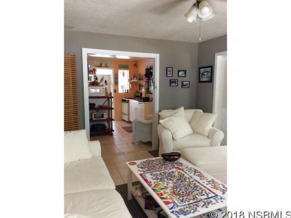 920 Faulkner St, New Smyrna Beach, FL 32168