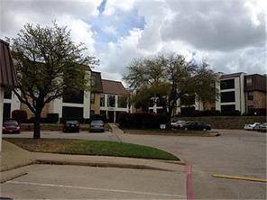 11460 Audelia Road 378, Dallas, TX 75243