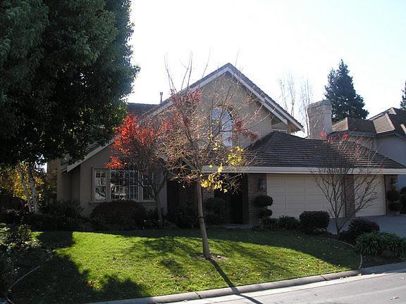 3941 Gleneagles Drive, Stockton, CA 95219