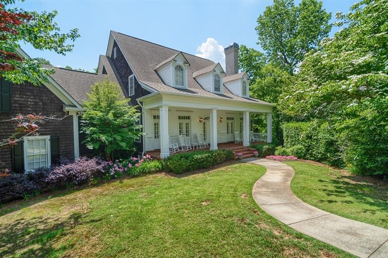 2854 Wesley Heath NW, Atlanta, GA 30327
