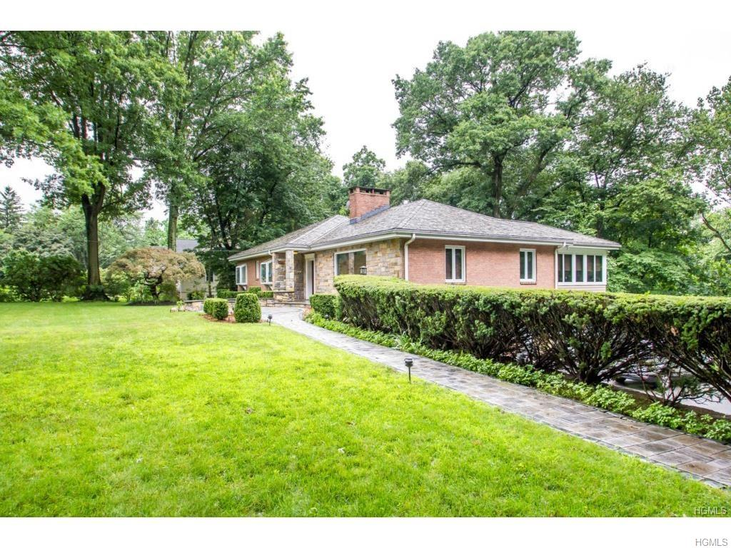 10 Century Ridge Road, Purchase, NY 10577