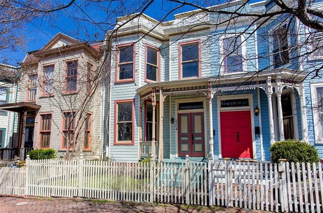 Just listed homes for sale in richmond va 2204 marshall street richmond va 23223 malvernweather Images