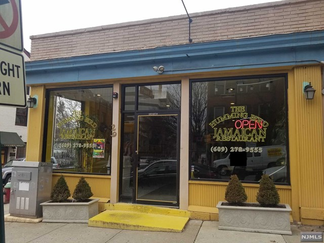 27-29 S Warren Street, Trenton, NJ 08608