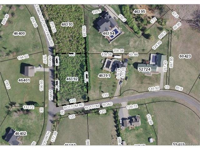 107 Coleman Goforth Farm Road, Kings Mountain, NC 28086