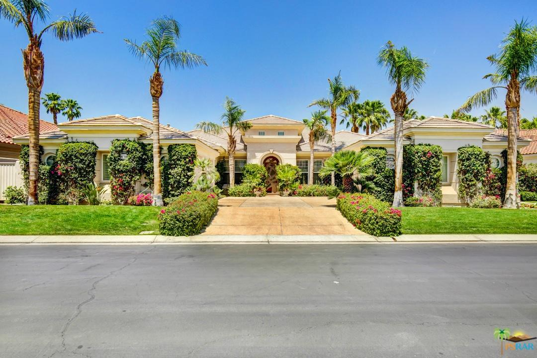 81310 LEGENDS Way, La Quinta, CA 92253