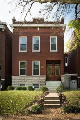 2108 Ann Avenue, St Louis, MO 63104