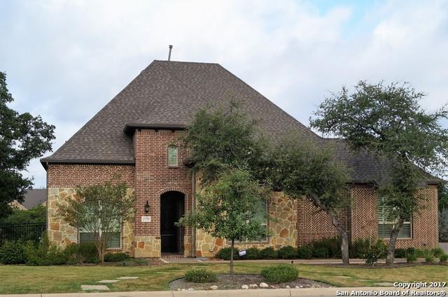 27759 RECANTO, San Antonio, TX 78260