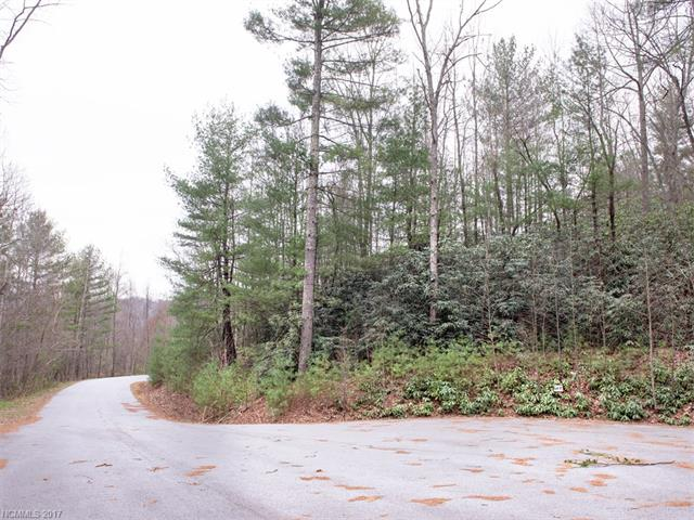 Level .9 acre building lot with beautiful mountain views! Cul-de-sac lot in the quiet and well maintained Old Orchard gated community. Amenities include clubhouse, pool, hot tub and rec area. Convenient to downtown Hendersonville shopping and dining and I-26. The perfect location to build your mountain dream home!