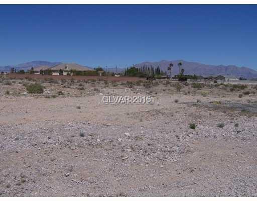 0 Hammer, Las Vegas, NV 89149