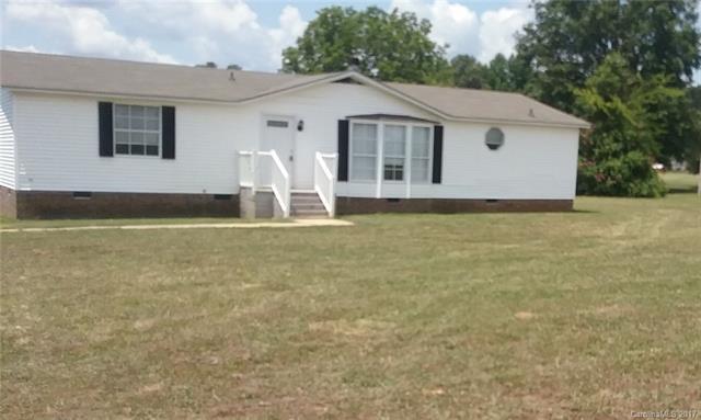 6104 Old Pageland Marshville Road, Marshville, NC 28103