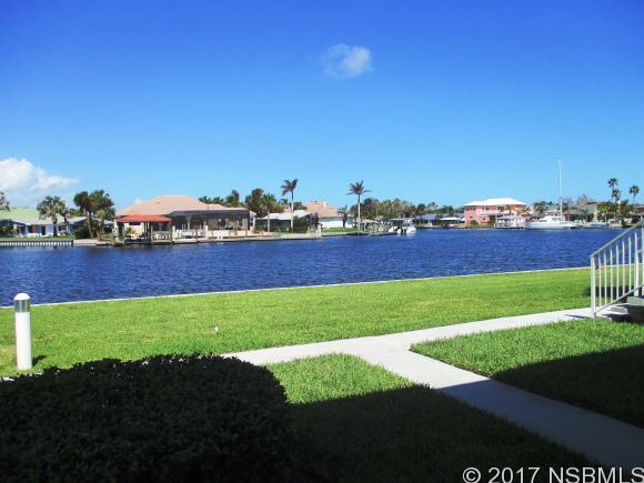 335 Causeway H-1, New Smyrna Beach, FL 32169