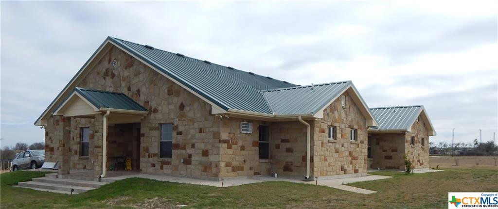 340 Bottoms East Road, Temple, TX 76579