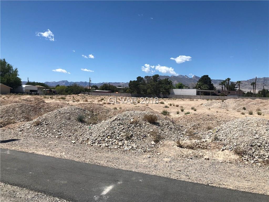Red Coach Avenue, Las Vegas, NV 89129