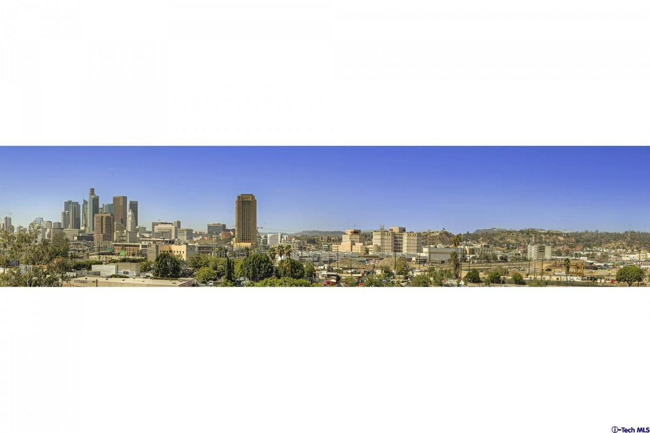 1316 MITCHELL Place, Los Angeles (City), CA 90033