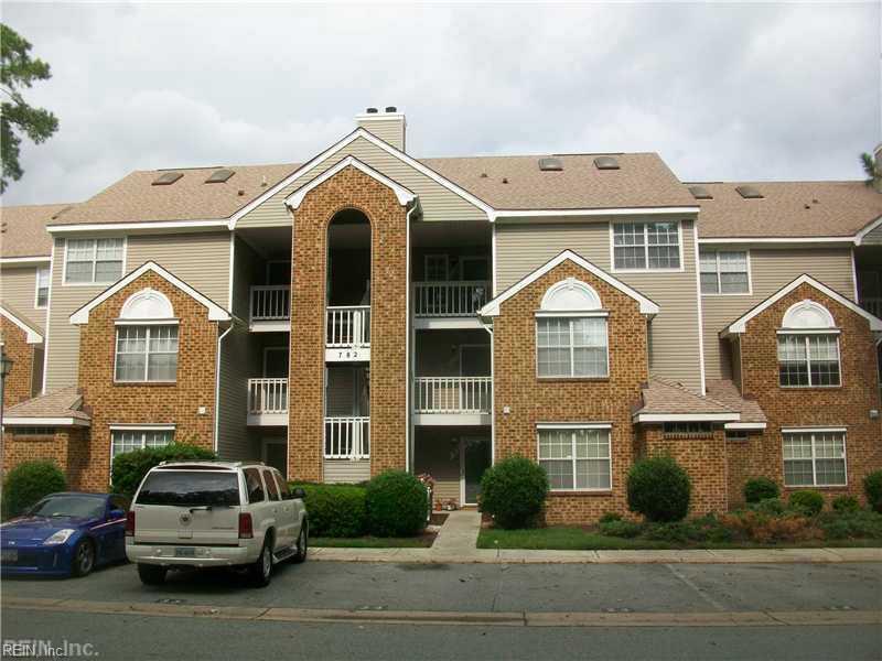 782 Windbrook Circle 303, Newport News, VA 23602