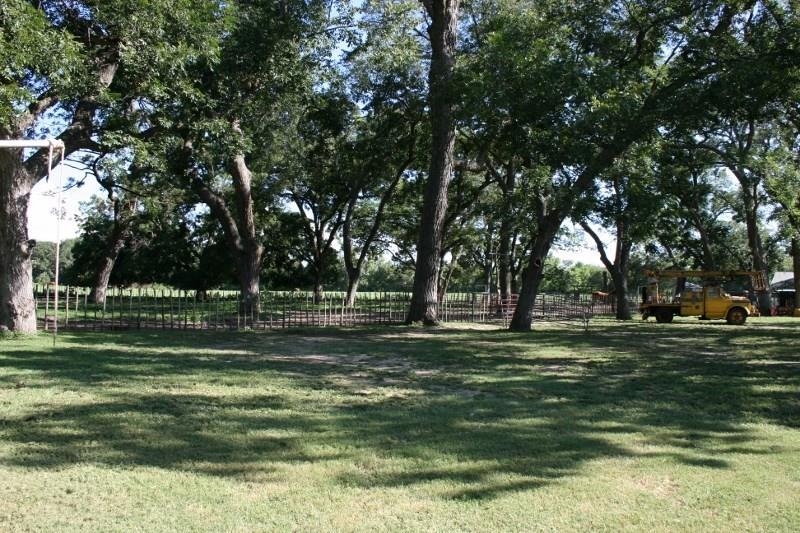 2612 N Fm 51, Weatherford, TX 76085