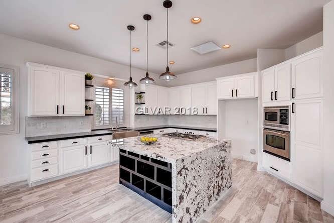 10365 DESIGNATA Avenue, Las Vegas, NV 89135