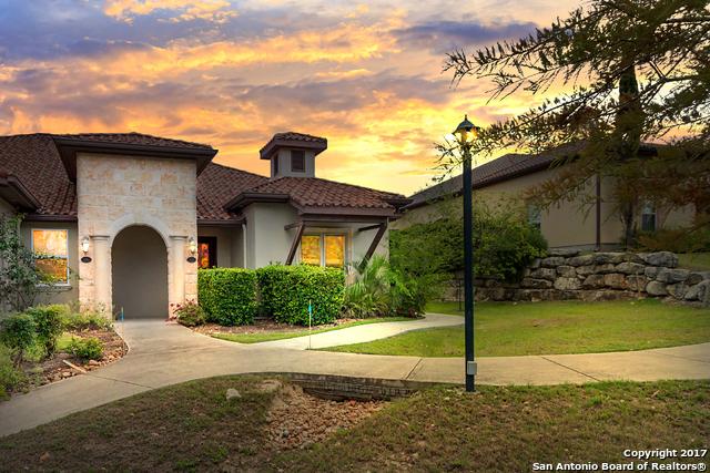 117 Ghia Lane, San Antonio, TX 78257