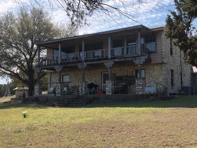 , Kopperl, TX 76652