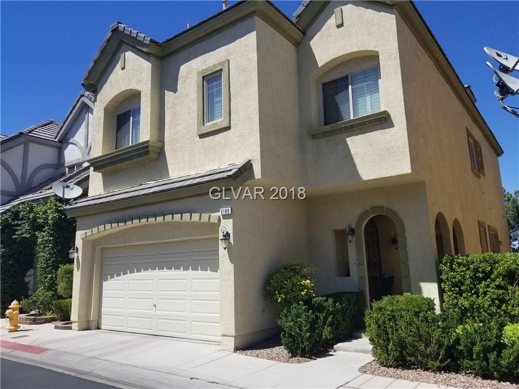 9180 WORSLEY PARK Place, Las Vegas, NV 89145