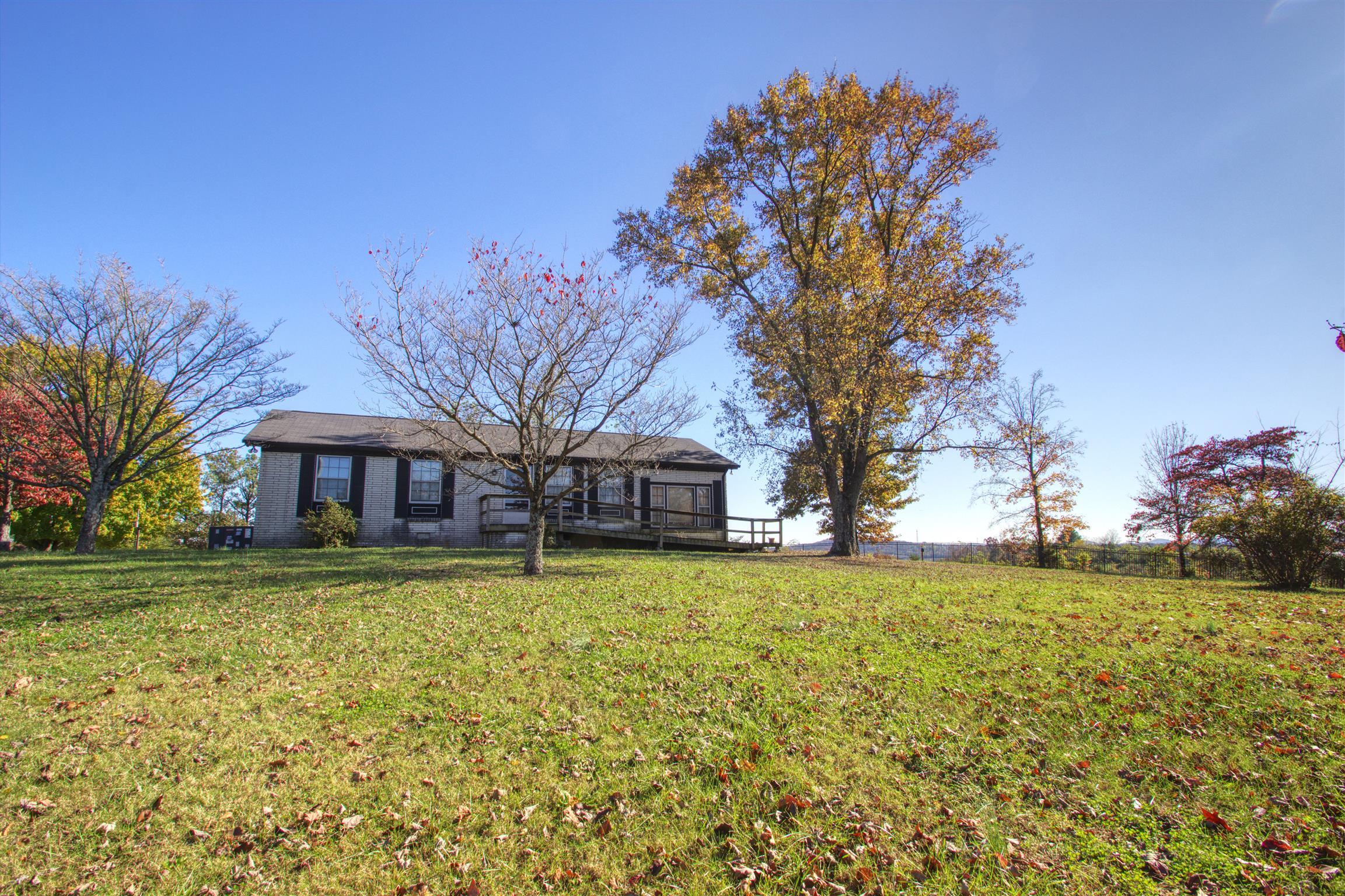 774 Bell Rd, Antioch, TN 37013