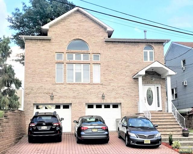 646 8th Street, Lyndhurst, NJ 07071