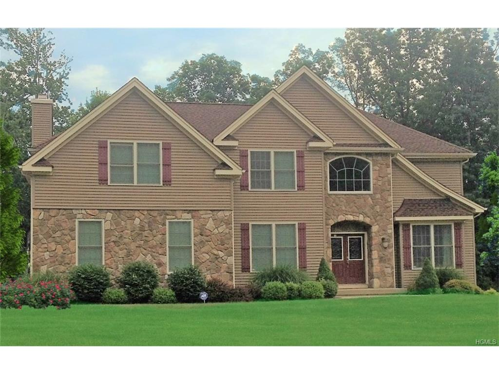 29 Winding Lane, Central Valley, NY 10917
