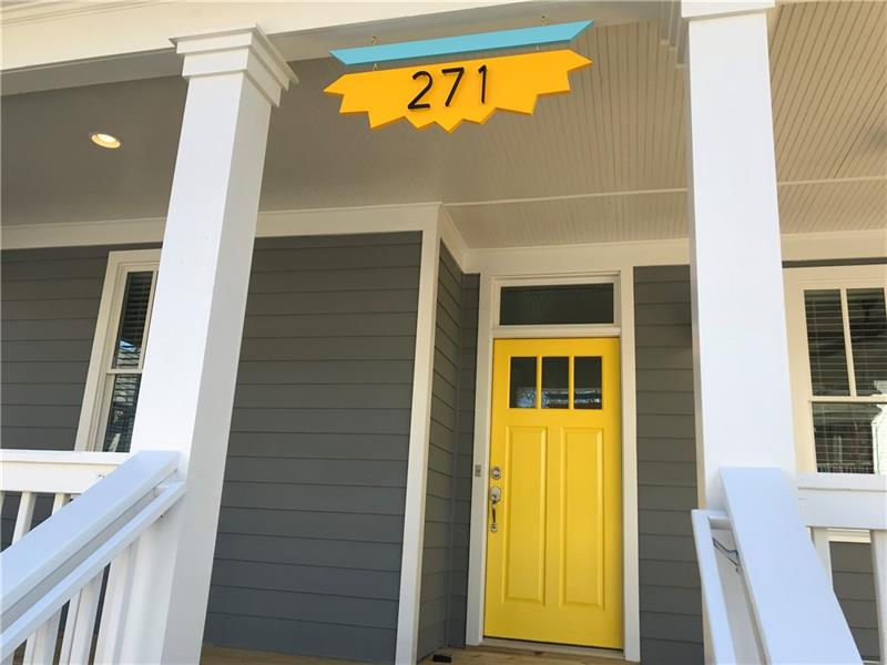 271 Little Street SE, Atlanta, GA 30315