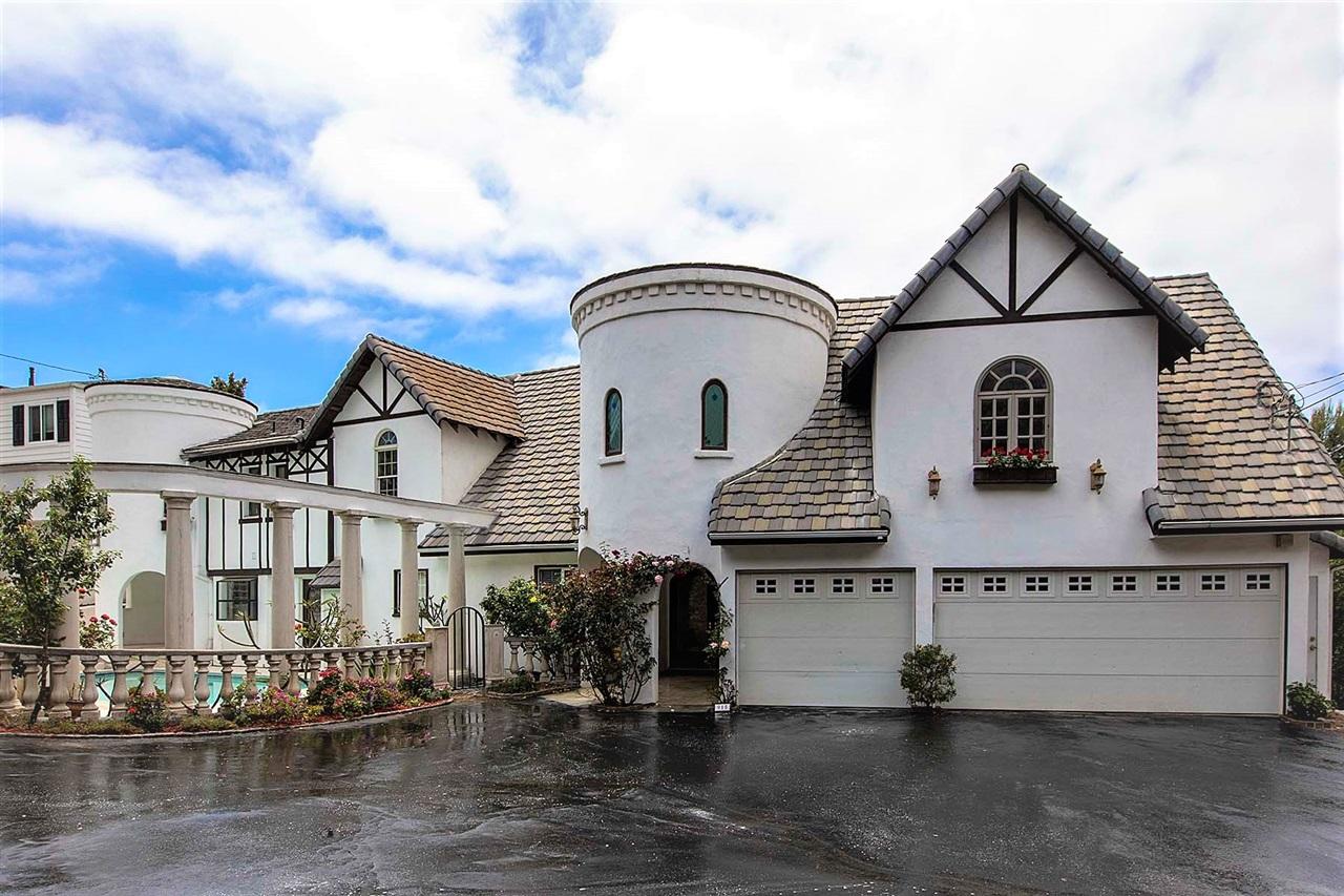 915 Highland Dr, Solana Beach, CA 92075