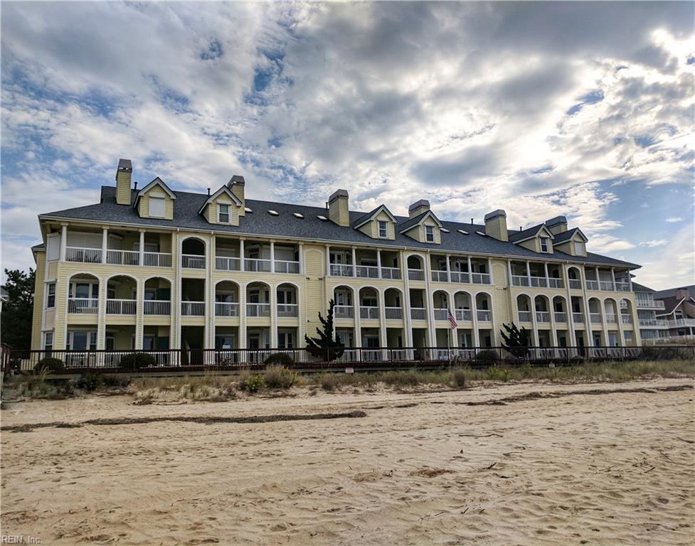 2317 Shore Sands CT, Virginia Beach, VA 23451
