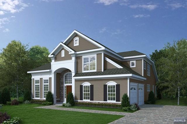 12 Arden Place, Hillsdale, NJ 07642