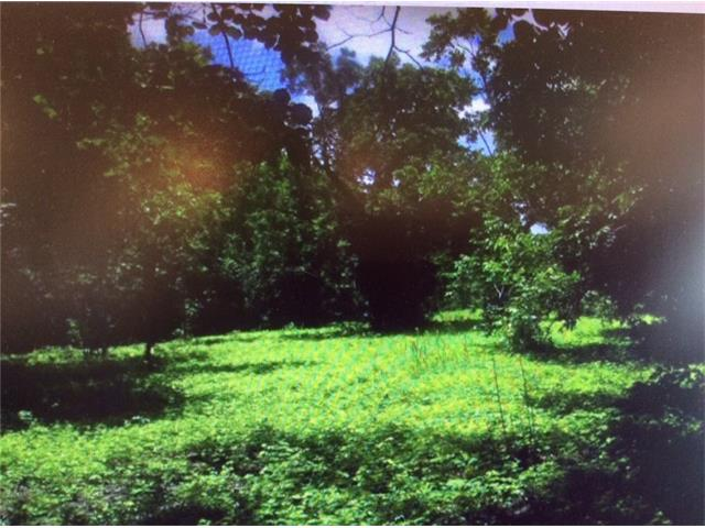 Approximately 43 acres of beautiful hill country with Walnut Creek water frontage.  This property is unique in being such a large acreage and the convenience of being 15 minutes from downtown.  There are two adjacent lots: 37.4 ac and 5.26 ac.  The price has been reduced from $2,400,000 to $1,900,000! Price includes both lots. You can drive thru the property with a 4-wheel vehicle or truck.  It will be ideal for a ranch close into Austin.  The land is in the ETJ of Austin city limits. There is a gate.