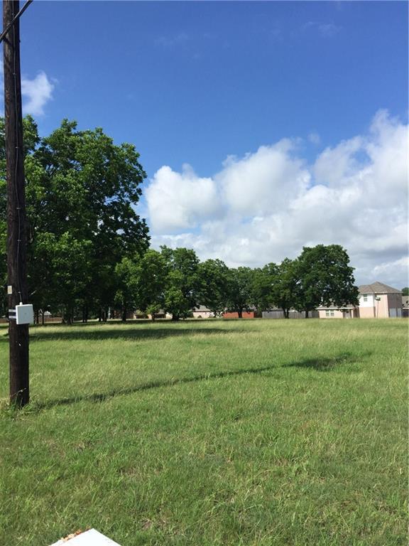 2345 Fuqua Road, Rowlett, TX 75088