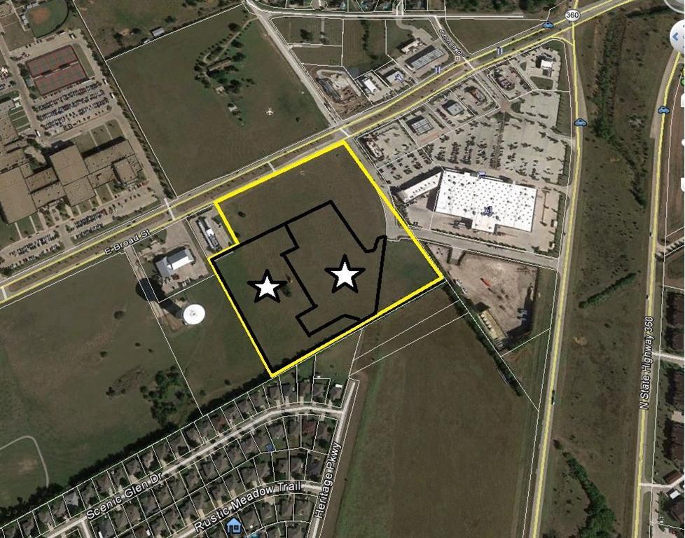 3190-5 E Broad Street, Mansfield, TX 76063