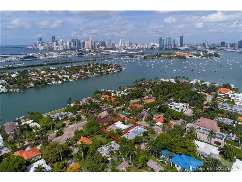 115 W 3rd Ct, Miami Beach, FL 33139