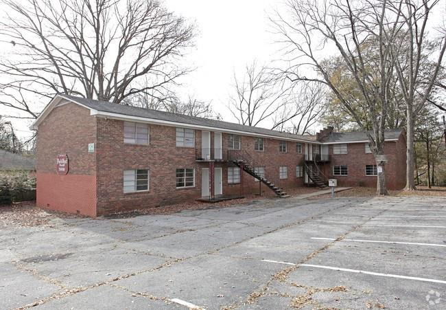 2969 Park Street, East Point, GA 30344