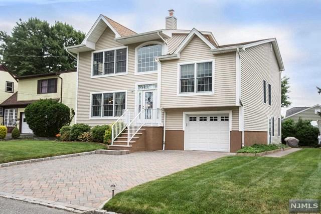 184 Reid Avenue, Bergenfield, NJ 07621