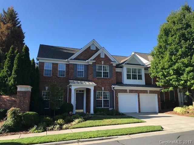 10611 Morablin Drive, Charlotte, NC 28277