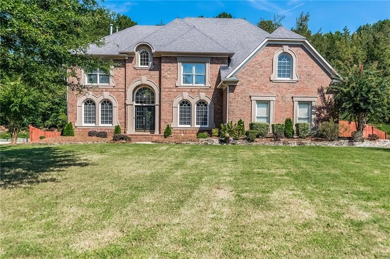 4625 Regency Trace SW, Atlanta, GA 30331