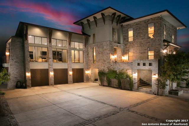 Homes For Sale In San Antonio TX Koehler Real Estate