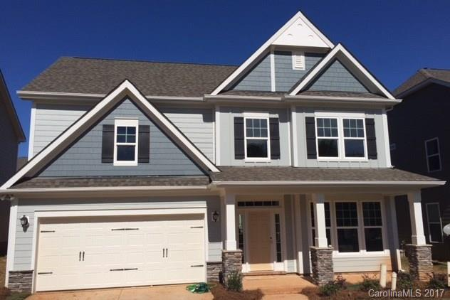 721 Lakeview Drive 104, McAdenville, NC 28101