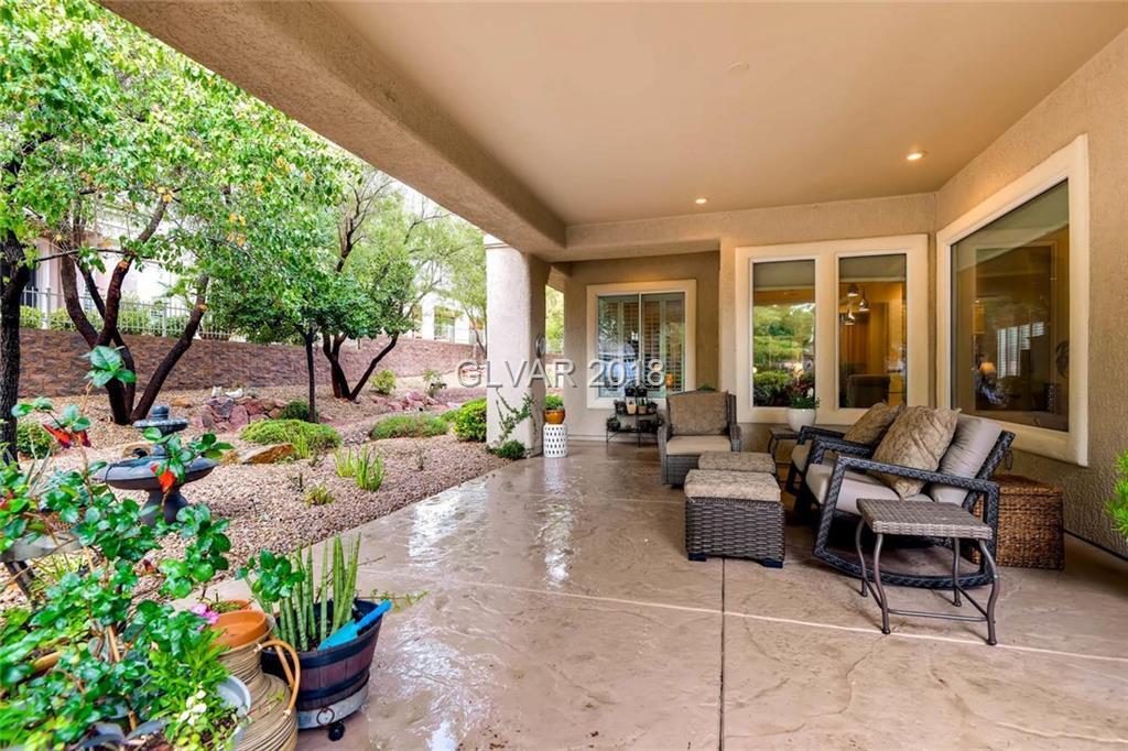 4569 ATLANTICO Street, Las Vegas, NV 89135