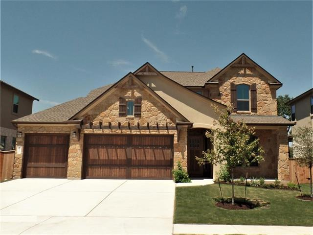 MLS# 7220154 - Built by Village Builders - October completion! ~ The dynamic and expansive Kirkhill combines open spaces with plentiful options and shows what luxury can be when designed with you in mind. The main floor features  bright windows and stylish touches that will impress family and guests. Gatherings for weekend fun or special events can be easily hosted within the formal dining and living area at the front of the home..