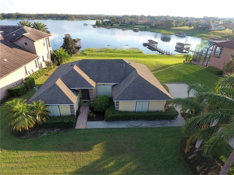 1310 JOHNS COVE LANE, OAKLAND, FL 34787