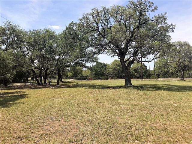 10+ ACRE TRACT with County Road frontage, well already in place and a barn to house all your equipment, toys, animals, hay, etc! Beautiful trees and the land is cleared and manicured. All the hard work is already complete with this one...you just need to start construction on your dream home! Sensible restrictions to protect your investment but allow you to enjoy your property!