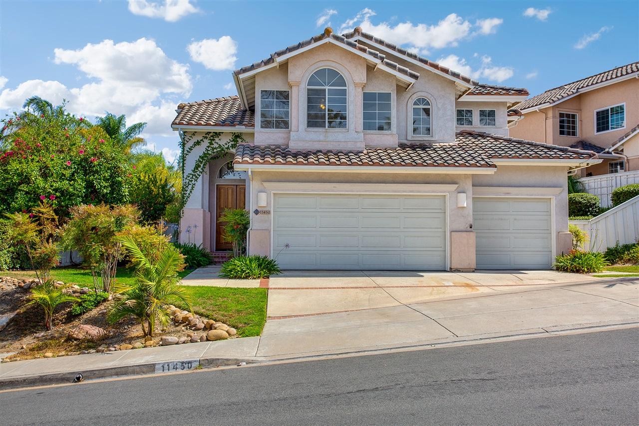 11450 Cypress Woods Dr, San Diego, CA 92131