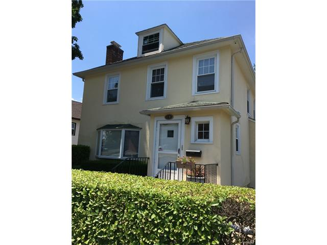 14 New Street 2nd floor, Eastchester, NY 10709