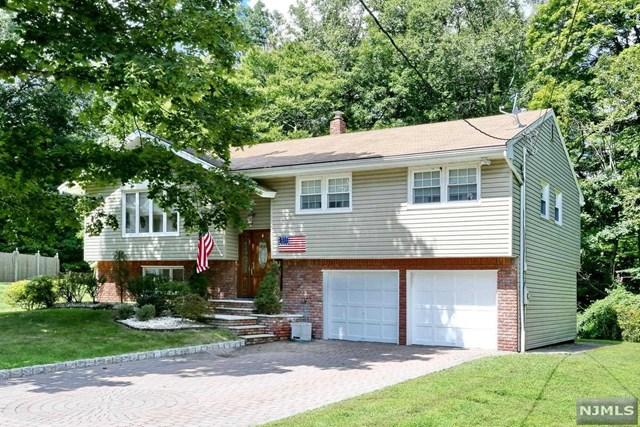 226 Doxey Drive, Park Ridge, NJ 07656